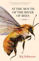 At the Mouth of the River of Bees PDF
