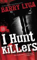 I Hunt Killers PDF