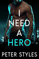 I Need a Hero PDF