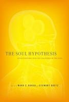 The Soul Hypothesis PDF