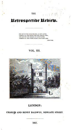 Retrospective Review PDF