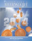 Invest Like a Billionaire PDF