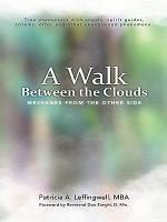 A Walk Between the Clouds