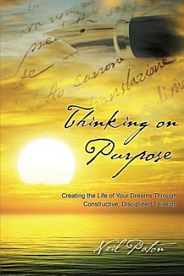 Thinking on Purpose PDF