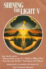 Shining the Light V