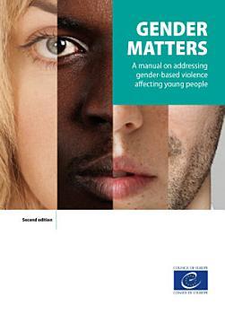 Gender matters  2nd ed  PDF