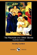 The Playmate and Other Stories
