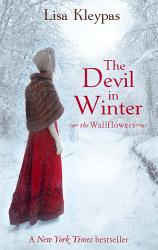 The Devil In Winter Book PDF