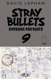 Stray Bullets: Sunshine & Roses #9