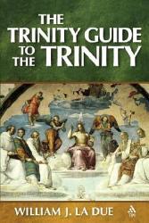 Trinity Guide To The Trinity Book PDF