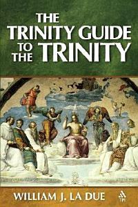 Trinity Guide to the Trinity Book