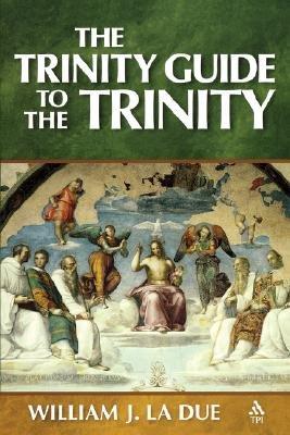 Trinity Guide to the Trinity PDF