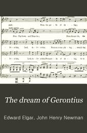 The Dream of Gerontius: Op. 38