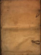 Commentaria in octo libros Aristotelis de physica auscultatione