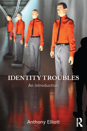 Identity Troubles