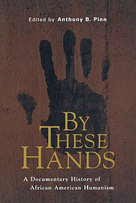 By These Hands