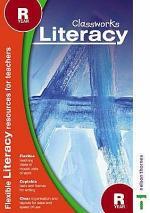 Classworks Literacy