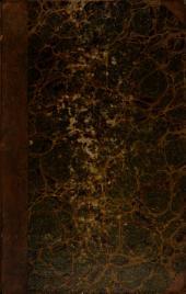 Tōn Epiktētu diatribōn biblia tessara: Τόμος 1