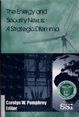 The Energy and Security Nexus PDF