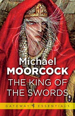 The King of the Swords PDF