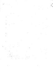 Gespräche In Dem Reiche derer Todten ... Zwischen Edvardo VI. ... Und Johanna Gray ...