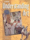 Understanding Art Student Edition
