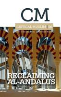 Critical Muslim 06 PDF