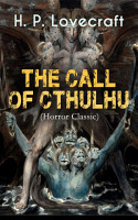 THE CALL OF CTHULHU  Horror Classic  PDF
