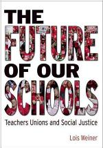 The Future of Our Schools