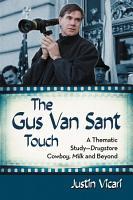 The Gus Van Sant Touch PDF