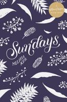Sundays PDF