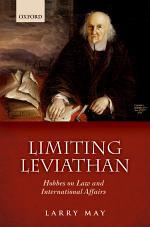 Limiting Leviathan