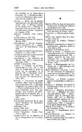 Lyon médical: Volume110,Partie2