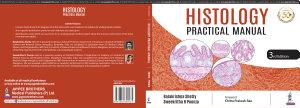 Histology Practical Manual PDF
