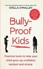 Bully-Proof Kids