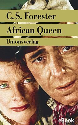 African Queen PDF