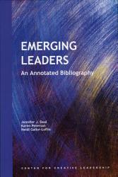Emerging Leaders Book PDF