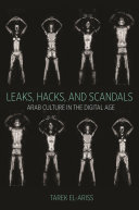 Leaks  Hacks  and Scandals