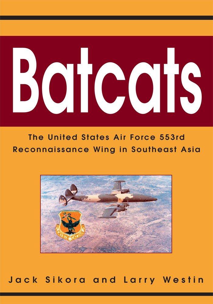 Batcats
