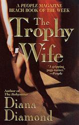 The Trophy Wife Book PDF