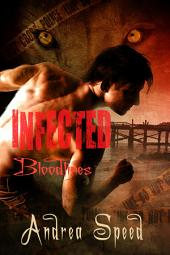 Infected: Bloodlines: Edition 2