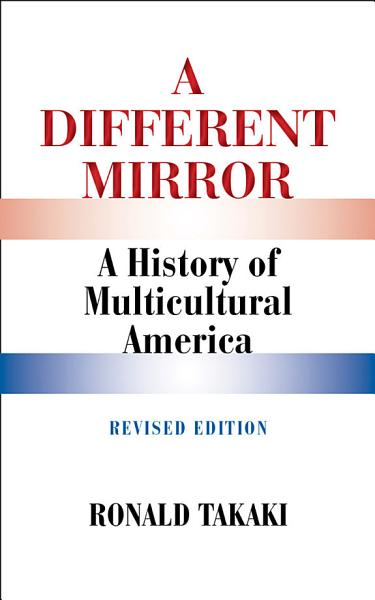 Download A Different Mirror Book