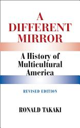 A Different Mirror Book PDF