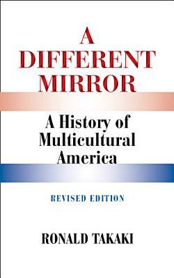 A Different Mirror PDF