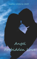 Angel   Forbidden Love PDF