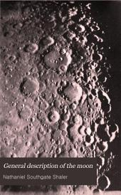 General description of the moon