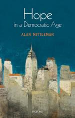 Hope in a Democratic Age