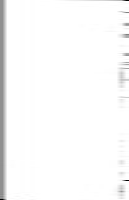 Kurze Anzeigen und Notizen  De Parthenone ejusque partibus disputatio PDF