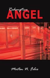 Redemptive Angel Book PDF