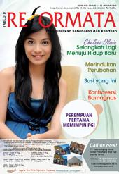 Tabloid Reformata Edisi 183 Januari 2015